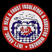 International Association of Heat and Frost Insulators and Asbestos Workers